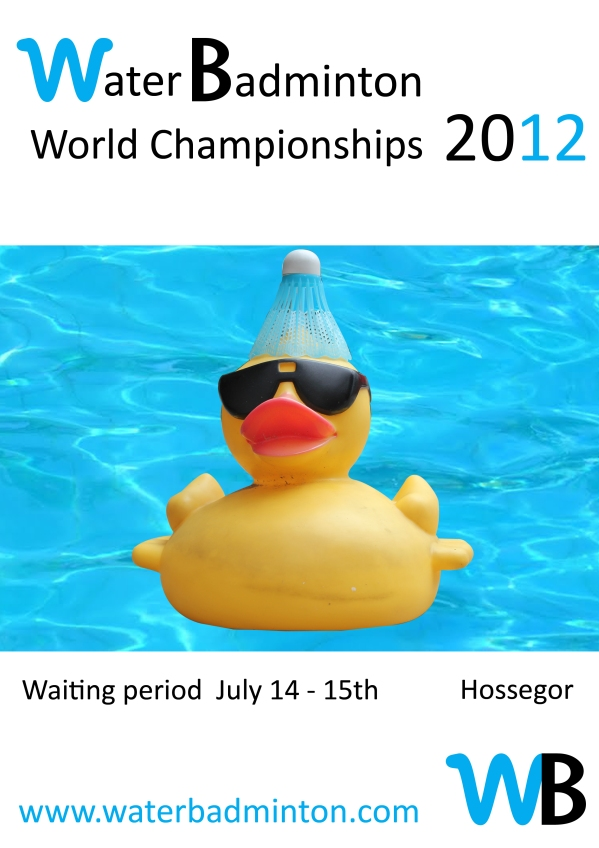 water-badminton-championships-2012