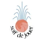 logo-soifdejouer-500x500