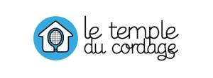 logo-tdc